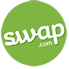 image of Swap.com logo
