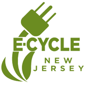 Image of e-cycle logo