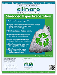 shredded paper fyler