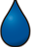 image of water-drop icon