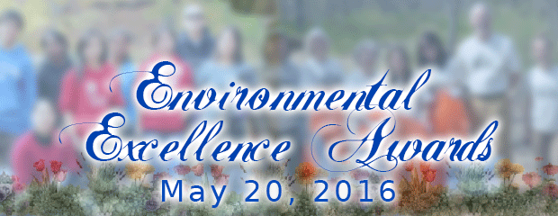 Image 2016 Exnironmental Excellence Banner