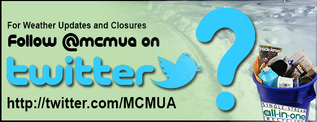 image follow @mcmua on twitter