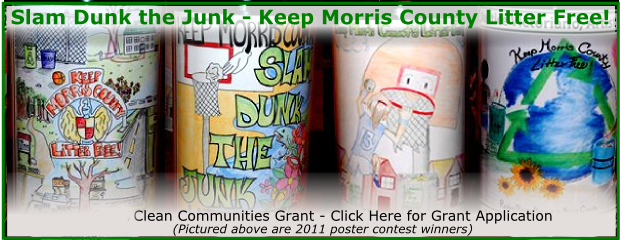 image Slam Dunk the Junk Grant Application Click here