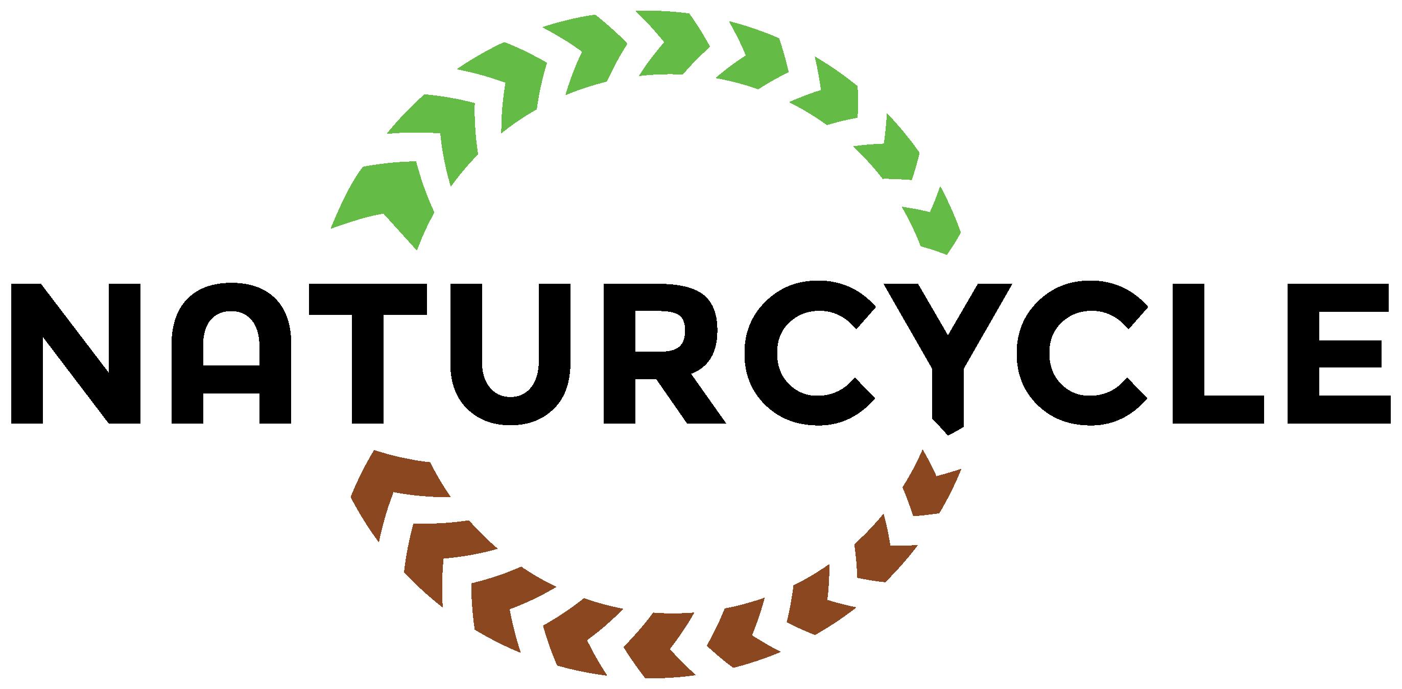 MCMUA Vegetative Waste Recycling