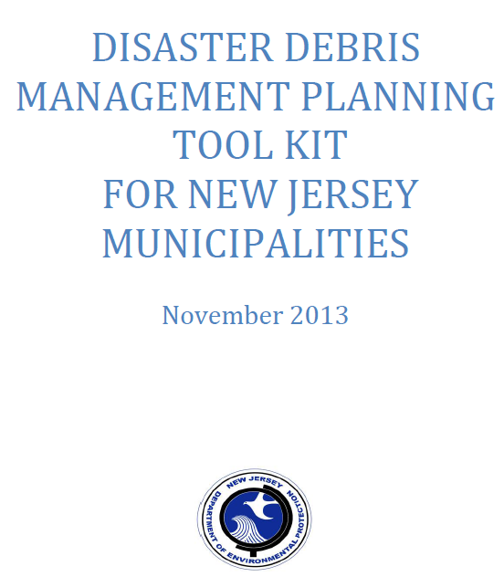 image TDMA Municipal Toolkit Front Cover